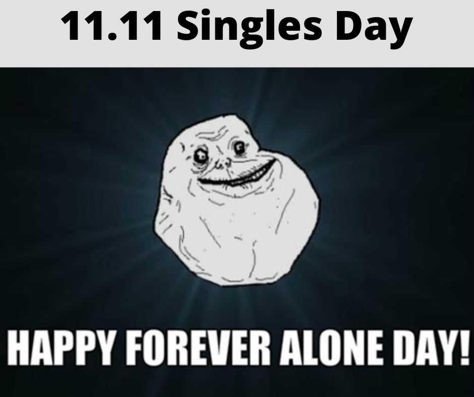 single days memes - dank memes