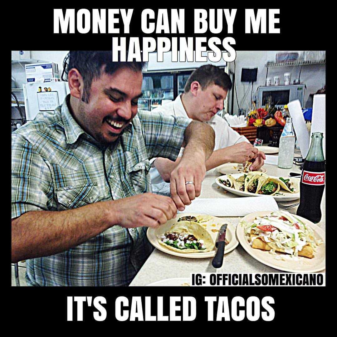 hilarious taco memes - taco two taco