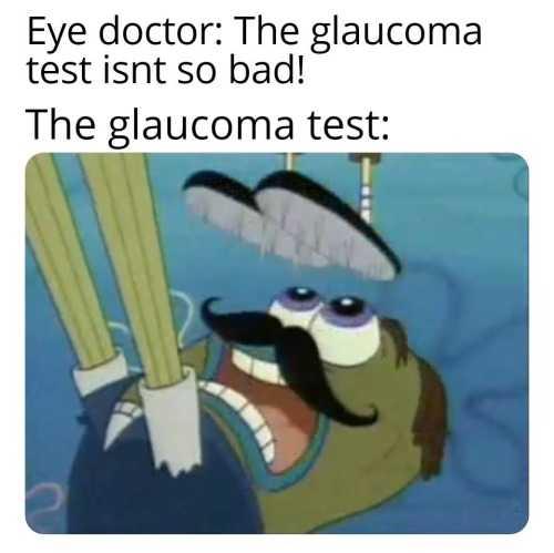 Funny Spongebob memes - not that bad