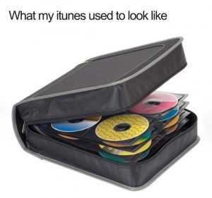 Funny Childhood Memes Nostalgic