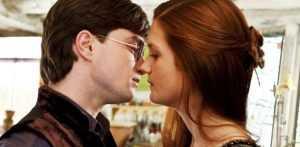 15 Best Harry Potter Scenes