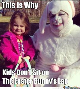 dirty funny easter memes
