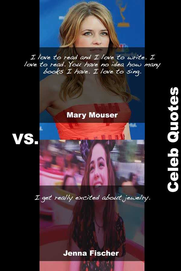 hot-jenna-fischer-sexy-mary-mouser-quotes-pictures
