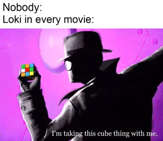 Marvel Memes Best