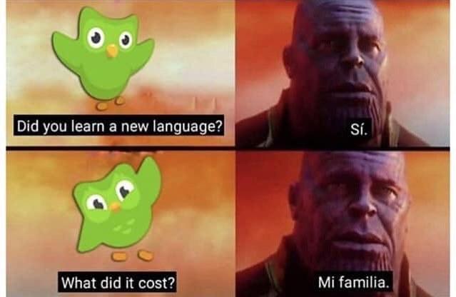 Best Marvel Memes