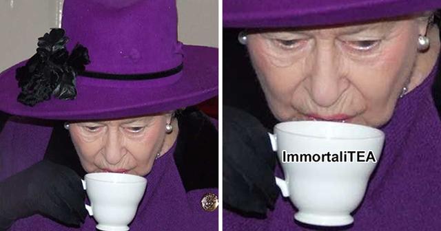 Royal Family Meme Funny AF
