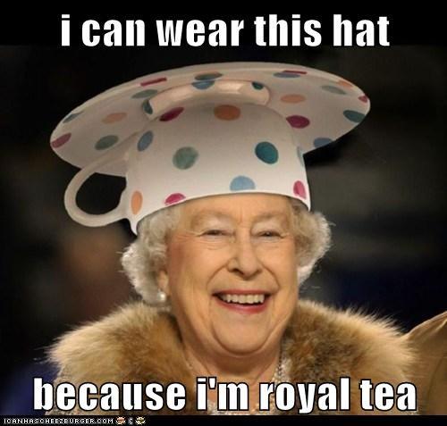Royal Family Memes Best
